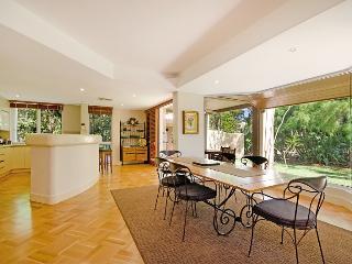 The Lakes Coolum Luxury Villa 30, Yaroomba