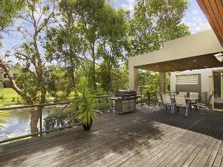 The Lakes Coolum Luxury Villa 37, Yaroomba