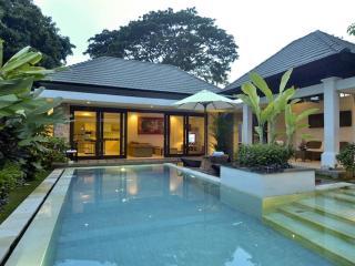 Kejora 8 Beach Villa Sanur | by BBE Villas Mgmnt