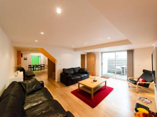 Star of Brunswick - Discount for 4 day stays or over, Hove