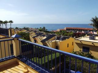 VILLA APARTMENT PRIVAT HOLIDAY RENTAL 3 4 BEACH, Costa Meloneras
