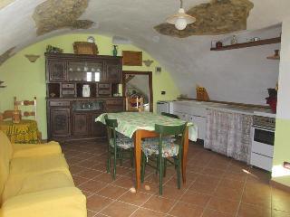 CasaLaBicocca, Valdieri