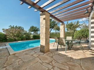 Hestiades House 23 Villa, Pafos