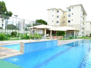 Apartamento Para Temporada Copa 2014 - Fortaleza