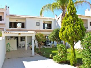Azurita Villa, Albufeira, Algarve