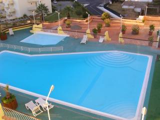 Apartamento Vilamoura-Algarve