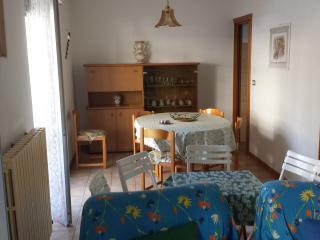 Appartamento Alba Adriatica - Estivo