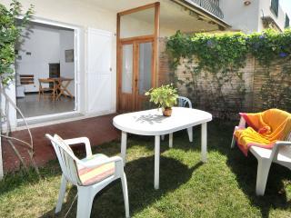 Villa Appartement I Lecci-2, Calvi