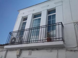 CASA EN CASCO ANTIGUO