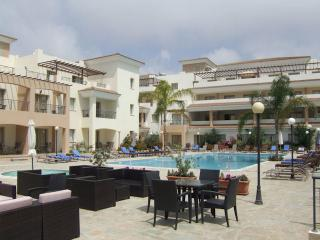 2 Bedroom Penthouse Apartment (C1-201), Pafos