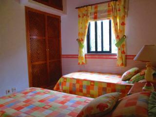 Villa T1 - Cabanas de Tavira