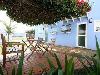 Charming Loft - Winter Sunny Days SC- Brazll, Barra da Lagoa