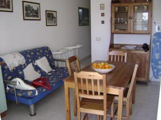 Appartamento per  vacanze a Otranto