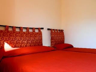 A Casa di Carla Bed and Breakfast, Terni