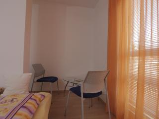Tourist Apartments Sarajevo