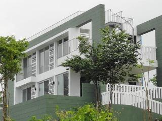 Rooftop Villa, Ko Phangan