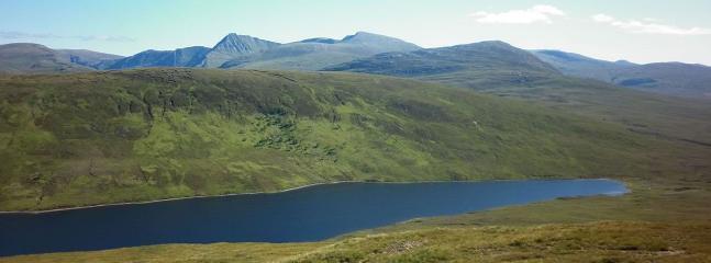 Loch Damph