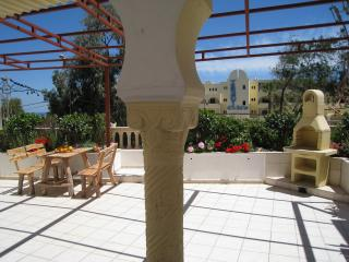 Appartements Sousse Nord