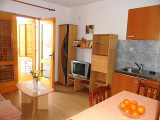 Apartment Orange at  Hvar