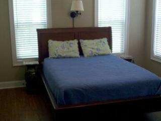 LowCountry Cottage - Prvt Rm & BR, Murrells Inlet