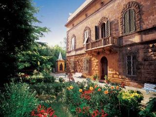Residence Villa Elena, Guardistallo