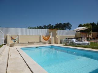 Ericeira Garden 6quartos+piscina  5min da Ericeira