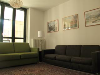 Central Holiday Stay, Como