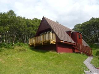 Lodge at LHL&C