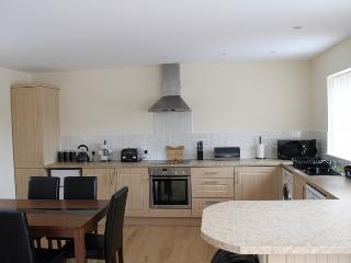 Gratton Grange Holiday Cottage, Bakewell