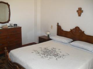 Villa Rosy, Scicli