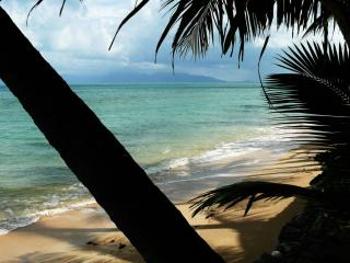 strandvilla koh Samui, Surat Thani