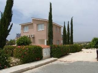 Villa Yanis, Agios Georgios