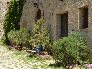 B&B - Valle Libera (3 guests)