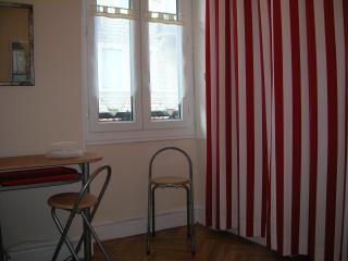 Studette Biarritz  centre