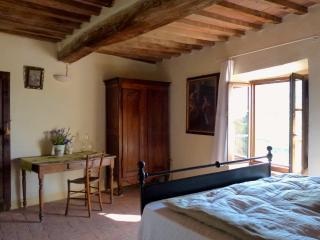 Casa Museo Gualerci Nicola Sasso Pisano