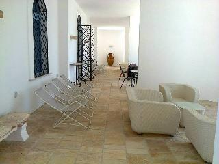 CORTE DEI GRECI - Best and rest in Salento, Campomarino