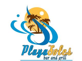 Caribbean Holiday Escape & Playa Soles Bar & Grill, Patillas