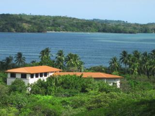 Aviaria, Boca Chica