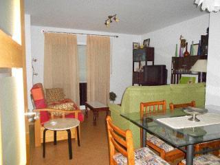 apartamento en Pobra do Caramiñal venecia nº 52 1º, A Pobra do Caraminal