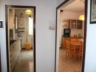 Apartment in Venice, Veneto, Italy, Venecia