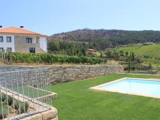 Quinta de Fiaes