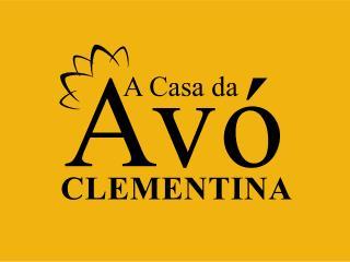 A Casa Da Avó Clementina, Explore O Funchal A Pé.