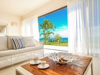 Cap Ouest 3 bedrooms Beachfront Suite by Dream Escapes