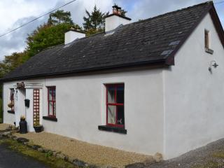 Gramarye Cottage, near Ballinamore