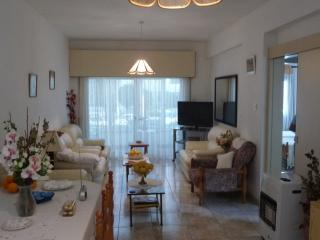 MODERN, CLEAN, SEASIDE FLAT, Limassol