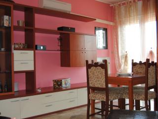 Pink House Kiara, Portogruaro