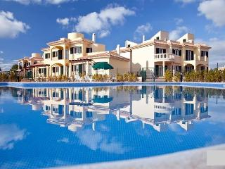 Residence Club - El Paraiso - Sa Rapita, Sant Carles de la Ràpita