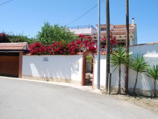 Villa Casa-Azahar