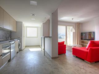 Sono Master Apartments - Apartment Deluxe, La Garriga