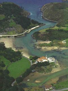 Ria de Niembro
